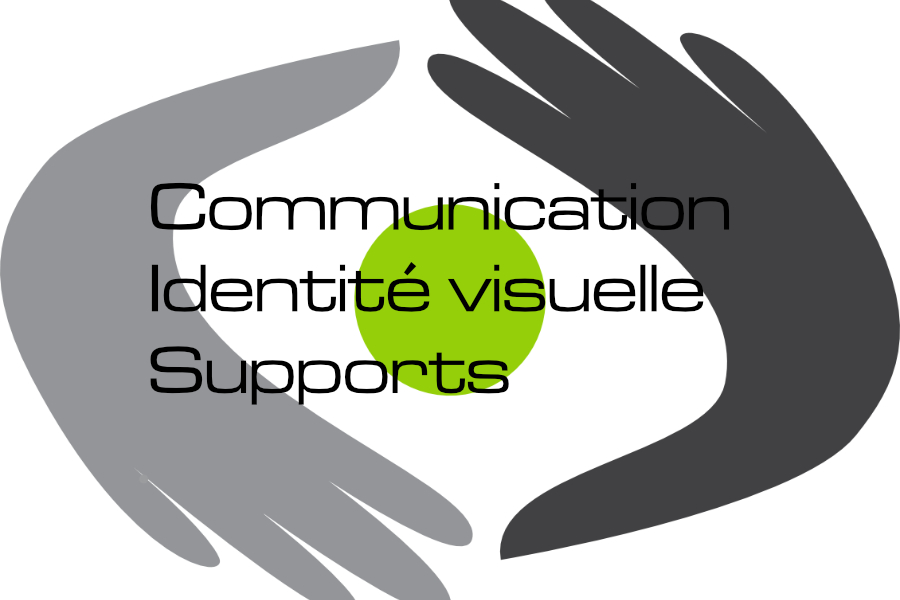 Communication visuelle -