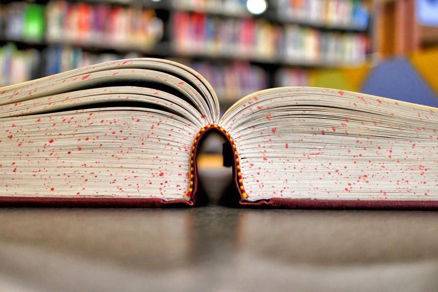 La sélection de livres sur le shiatsu - Quel est le top des ouvrages sur le shiatsu ?