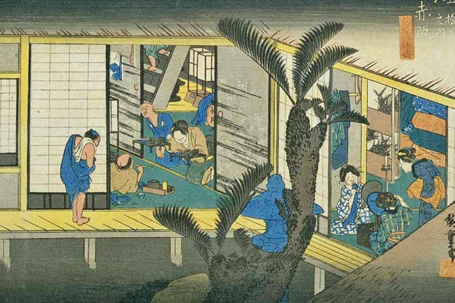 Etre un praticien de shiatsu ? - Qu'est-ce que veut dire être un praticien de Shiatsu ?