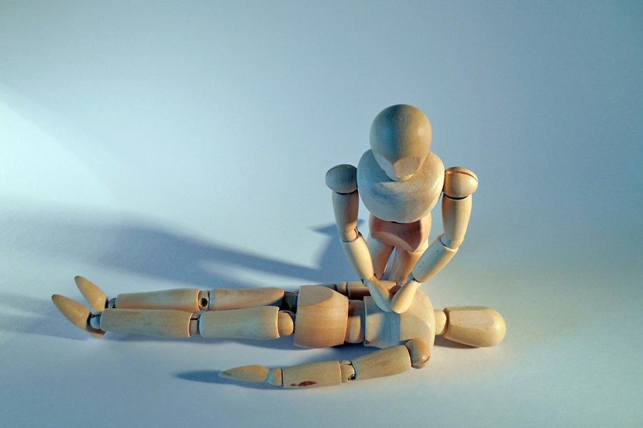 Comment devenir praticien en shiatsu ? - Les étapes essentielles pour devenir praticien shiatsu