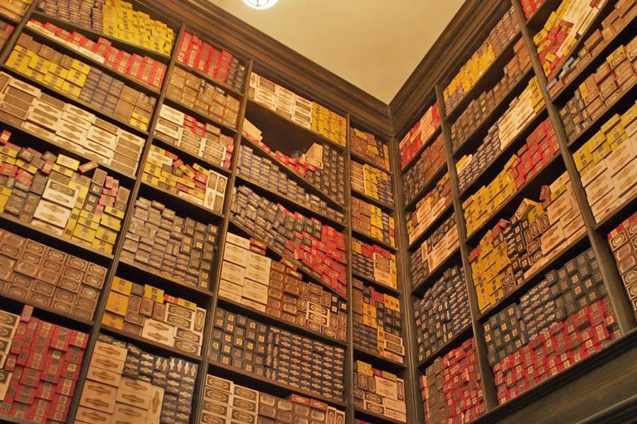 Les livres sur la médecine japonaise - Quels sont les meilleurs livres sur la médecine japonaise ?