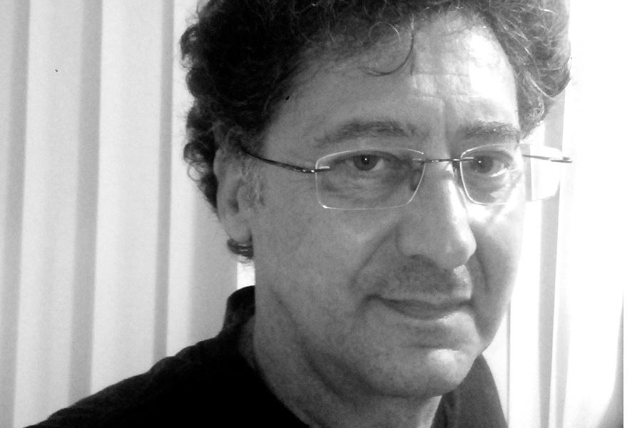 Entretien avec Pierre Amatore - © Pierre Amatore