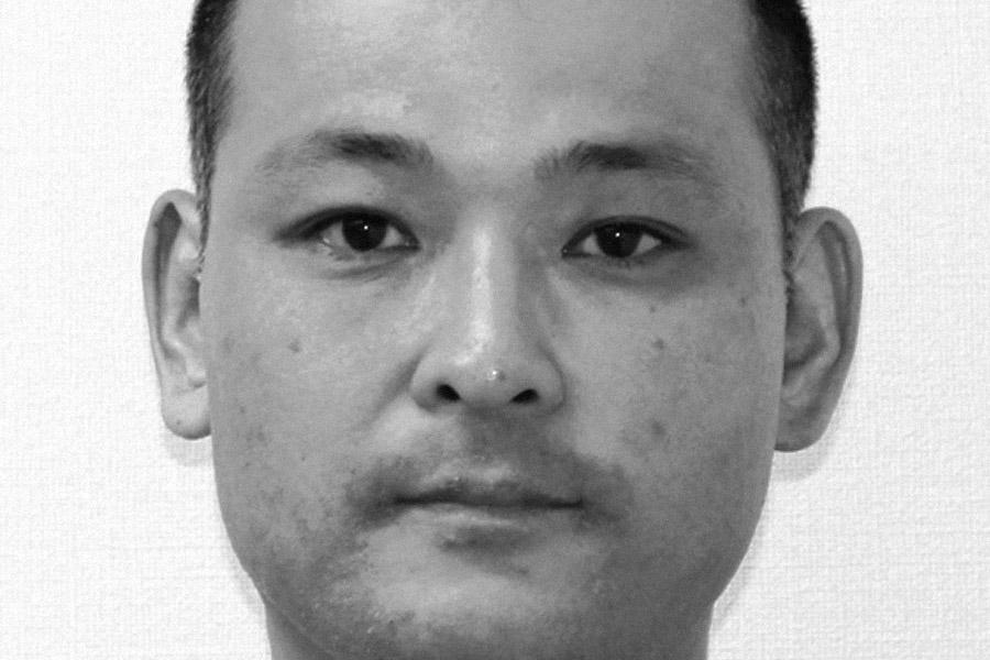 Le Shiatsu Kuretake - Masanori Okamoto le représentant actuel du shiatsu kurétaké