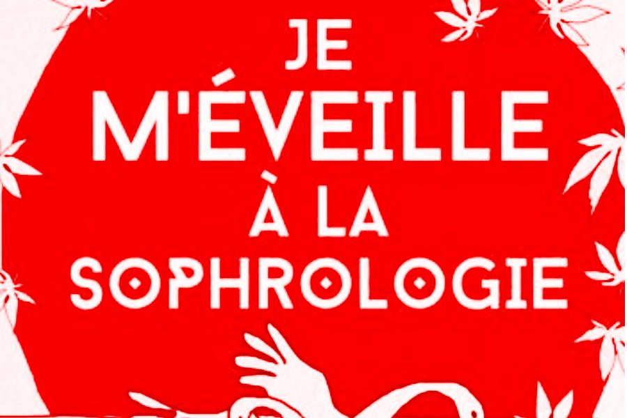 Chronique « Je m'éveille à la sophrologie » - © A-L. Mahé et P. Marbot