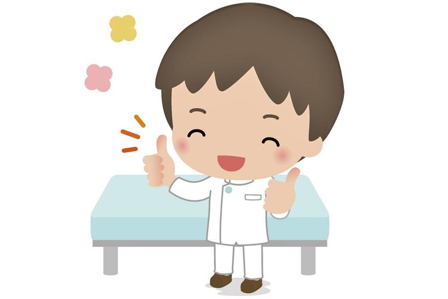 Les différentes parties corporelles - Le shiatsu cible-t-il tout le corps humain ? ©