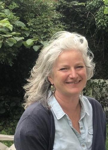 3S Sylvie LESCAUX : infos, localisation, contacts... pour ce centre de shiatsu