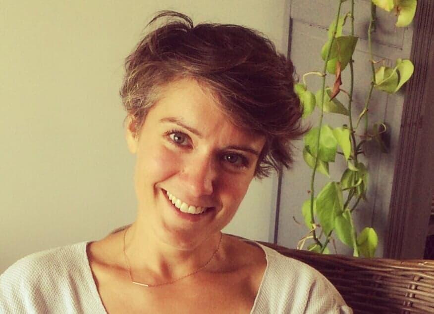 Amélie LEVEQUE 59