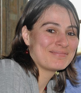 Anne-Claire Galliano  : infos, localisation, contacts... pour ce centre de shiatsu