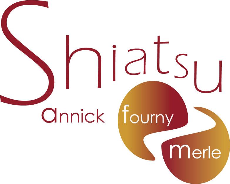 Annick FOURNY-MERLE Praticienne certifiée  de SHIATSU  94