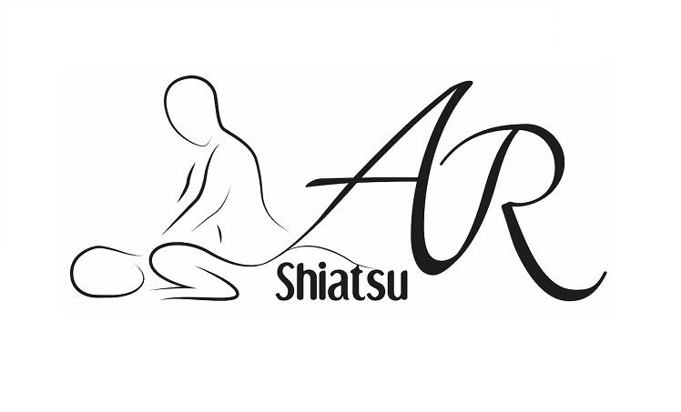 AR shiatsu 57