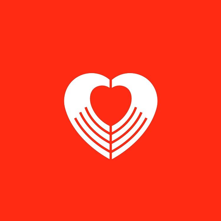 Association Poitou Shiatsu : infos, localisation, contacts... pour ce centre de shiatsu