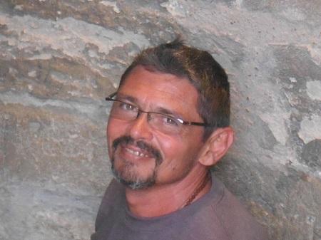 Stéphane Bourguignon  : infos, localisation, contacts... pour ce centre de shiatsu