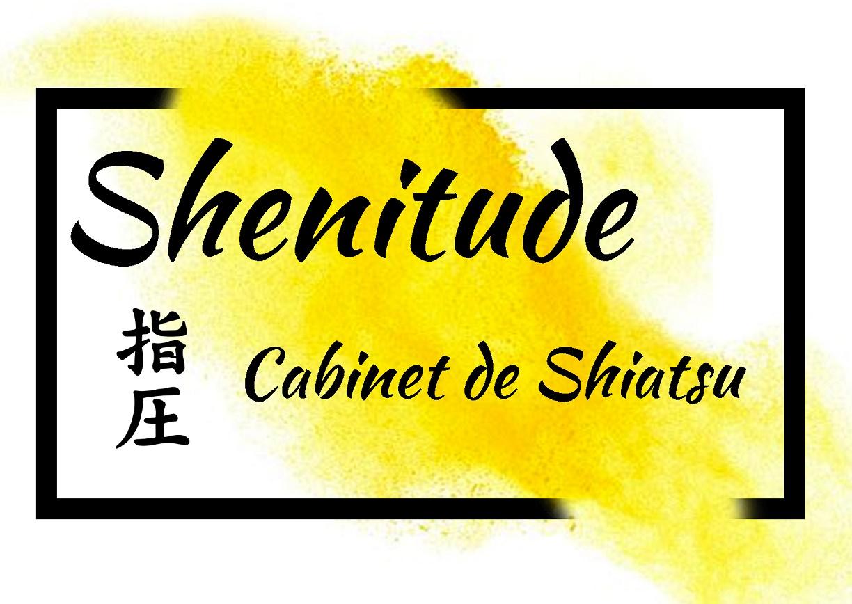 Cabinet de shiatsu Shenitude 86