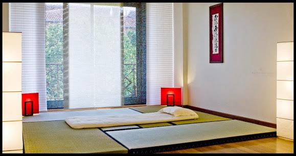 Cabinet d'Energétique de la Roseraie : infos, localisation, contacts... pour ce centre de shiatsu