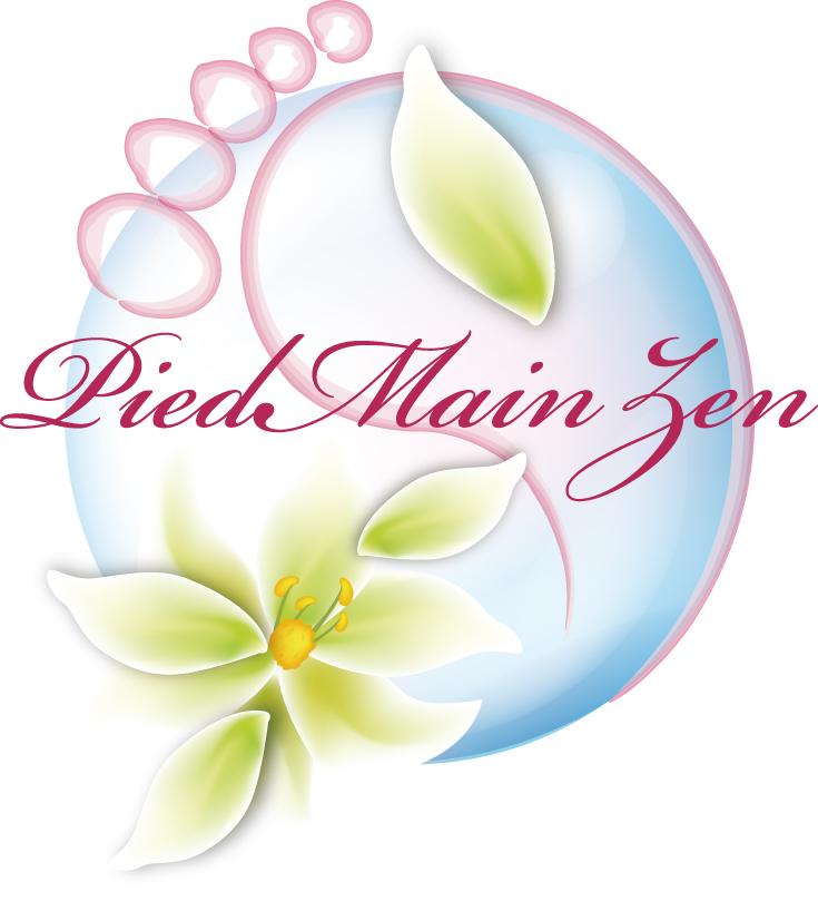Cathy Mazzoleni Piedmainzen : infos, localisation, contacts... pour ce centre de shiatsu