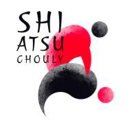 Cécile Chouly : infos, localisation, contacts... pour ce centre de shiatsu