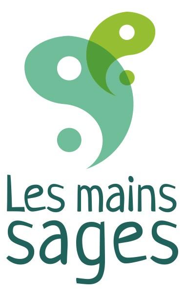 Cécile Violleau Praticienne Shiatsu : infos, localisation, contacts... pour ce centre de shiatsu
