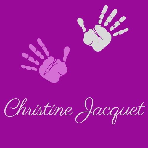 Christine JACQUET 25