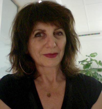 Claire ROUGER : infos, localisation, contacts... pour ce centre de shiatsu