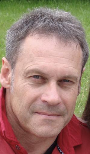 Denis CASSE 33