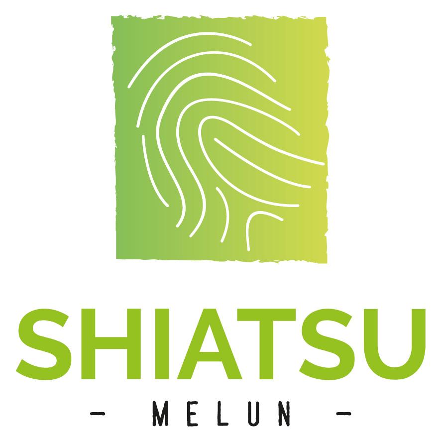 Denis NIVET : infos, localisation, contacts... pour ce centre de shiatsu
