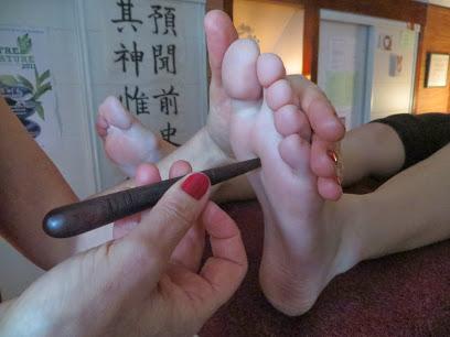 Destination Bien-être : massage et shiatsu Val d'Oise : infos, localisation, contacts... pour ce centre de shiatsu