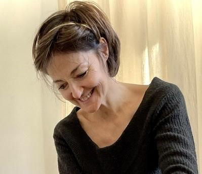 Sophie DUMAS ANDRÉ  : infos, localisation, contacts... pour ce centre de shiatsu
