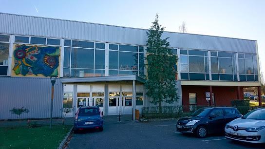 Ecole de Shiatsu, Amnéville 57