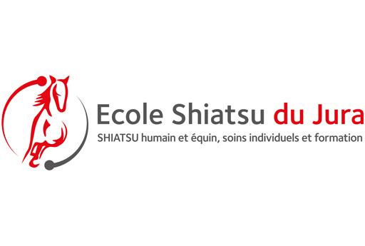 Ecole de shiatsu du Jura 39