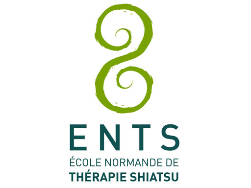 Ecole Normande de Thérapie Shiatsu - ENTS 14