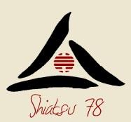 Ecole Shiatsu 78 78