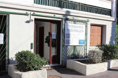 Emmanuel Cornibert - Consultations : infos, localisation, contacts... pour ce centre de shiatsu