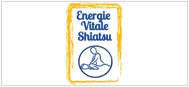 Energie Vitale Shiatsu 69