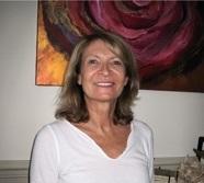 Evelyne  Péron 75