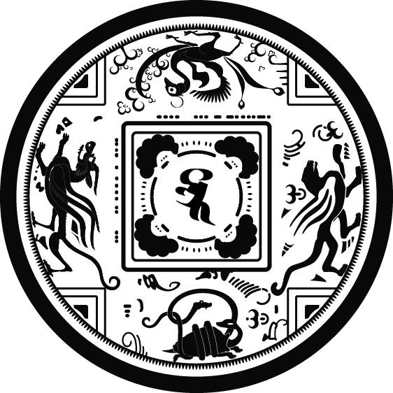 Franchet Cathy : infos, localisation, contacts... pour ce centre de shiatsu