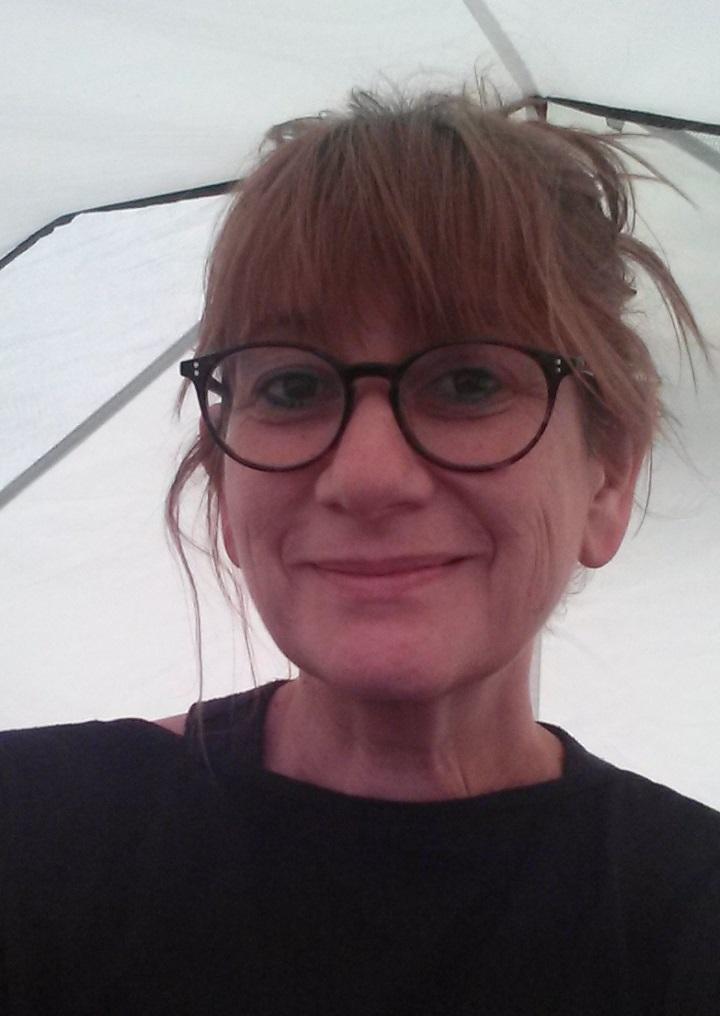 Françoise Chalopin : infos, localisation, contacts... pour ce centre de shiatsu
