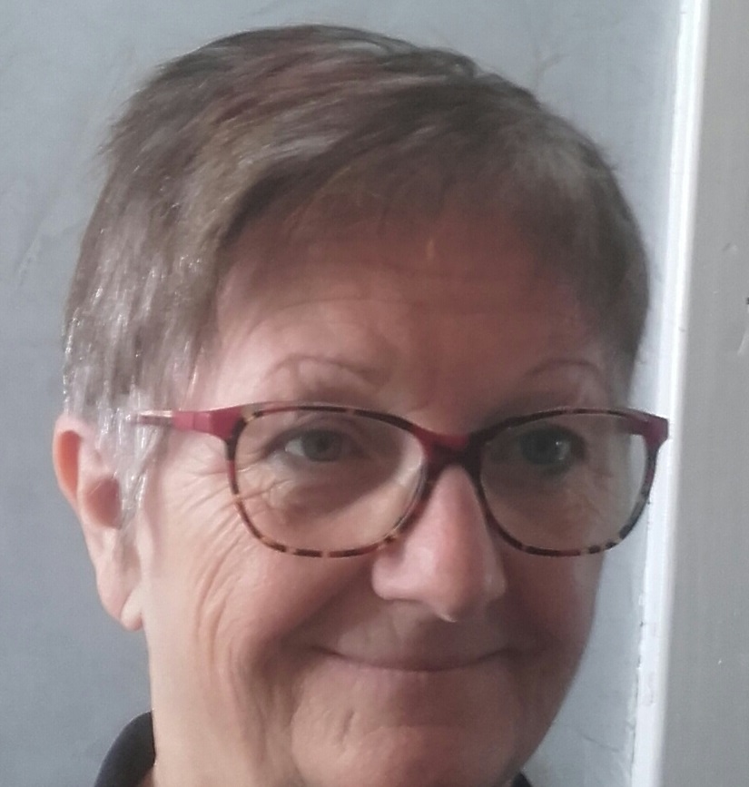 Galan Brigitte : infos, localisation, contacts... pour ce centre de shiatsu
