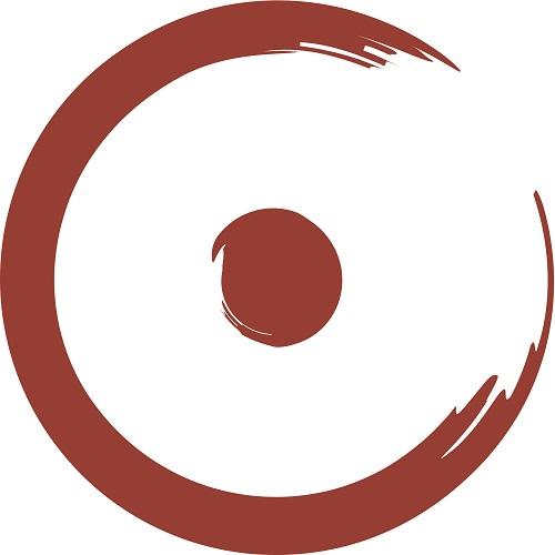 Heko Shiatsu : infos, localisation, contacts... pour ce centre de shiatsu
