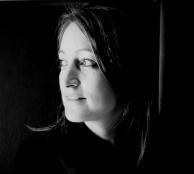 Isabelle Maillot : infos, localisation, contacts... pour ce centre de shiatsu