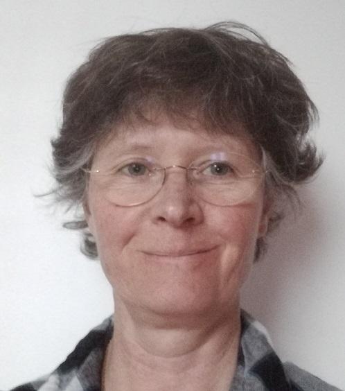 Isabelle Valarché - Spécialiste Shiatsu : infos, localisation, contacts... pour ce centre de shiatsu