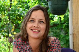 Jessica Bourgouin : infos, localisation, contacts... pour ce centre de shiatsu