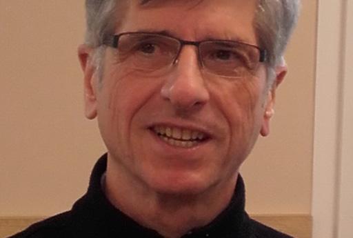 Joël Pourcher Spécialiste en shiatsu 49