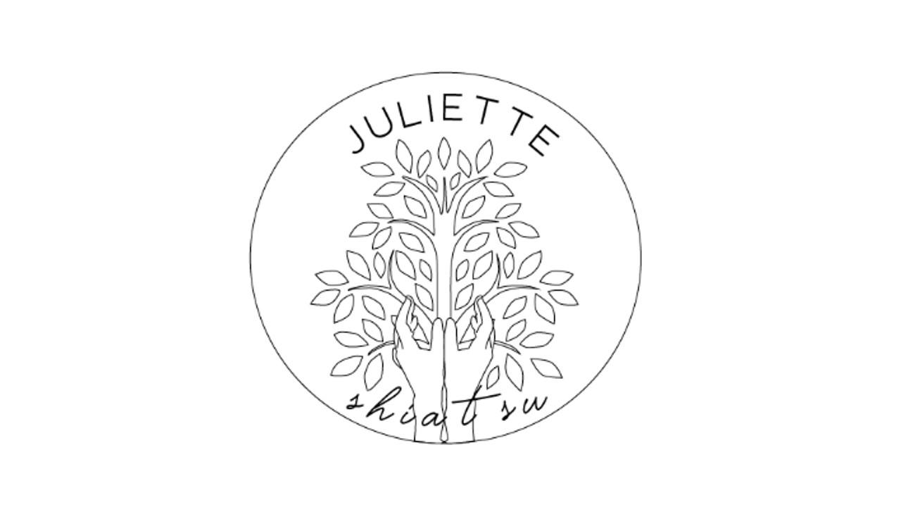 Juliette NECZYFOR, Shiatsu Humain et Equin 24