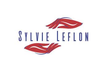 Sylvie LEFLON : infos, localisation, contacts... pour ce centre de shiatsu