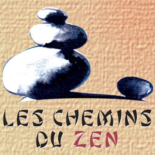 Les Chemins du zen : infos, localisation, contacts... pour ce centre de shiatsu