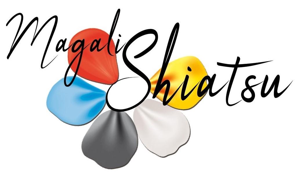 Magali Sionneau : infos, localisation, contacts... pour ce centre de shiatsu