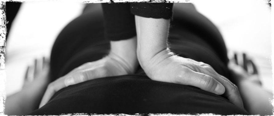 Maian Shiatsu et Yoga Yvetot 76
