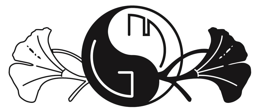Marc GRIMAUD- Spécialiste en Shiatsu : infos, localisation, contacts... pour ce centre de shiatsu