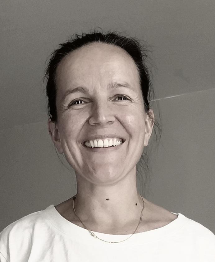 Marie-Charlotte Dupuis 76