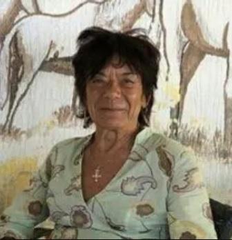 Marie-Joëlle Rose : infos, localisation, contacts... pour ce centre de shiatsu